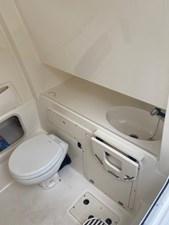 NO PLANS 2 bathroom