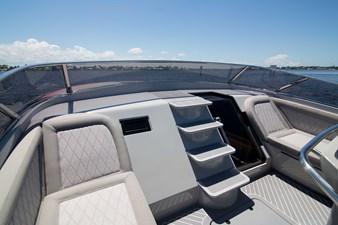 43 Canados 2020 1 43 Canados 2020 2020 CANADOS Gladiator 431 Speedster Sport Yacht Yacht MLS #272027 1