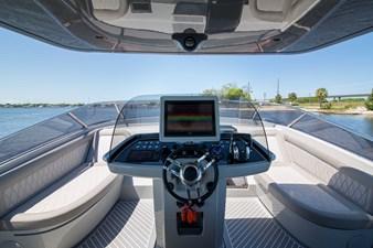 43 Canados 2020 6 43 Canados 2020 2020 CANADOS Gladiator 431 Speedster Sport Yacht Yacht MLS #272027 6