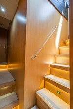 M3 28 Stairs to Staterooms