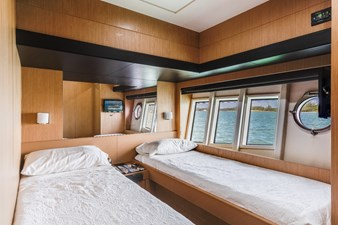 M3 39 Guest Stateroom