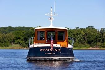 Westwind 47