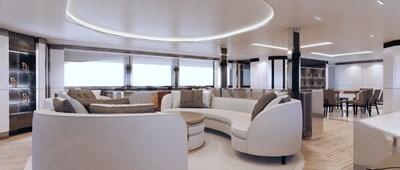 Project Mirage 401 NEW BUILD 17 MAIN SALON_view 03