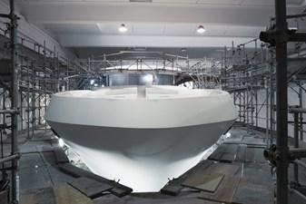 Project Mirage 401 NEW BUILD 22 yachts_bg_backup