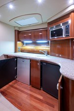 Crime Pays 11 Galley
