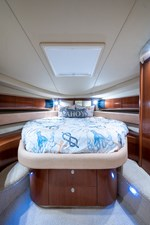 Crime Pays 13 Forward Guest Stateroom