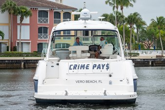 Crime Pays 56 Crime Pays