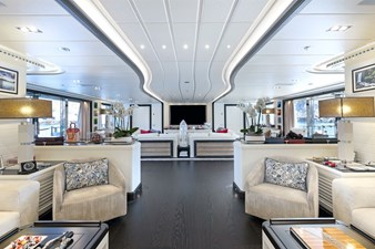 FOREVER ONE 1 FOREVER ONE 2014 ISAYACHTS  Motor Yacht Yacht MLS #272050 1