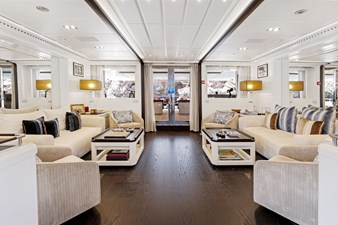 FOREVER ONE 2 FOREVER ONE 2014 ISAYACHTS  Motor Yacht Yacht MLS #272050 2