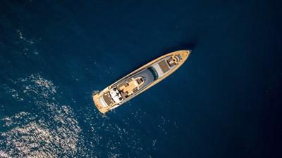 X-TREM II 6 X-TREM II 2015 PERSHING  Sport Yacht Yacht MLS #272062 6