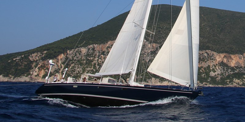 FIFTY_FIFTY_CNB_76_sailing yacht_002