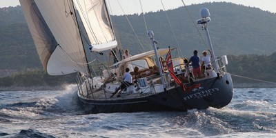 FIFTY FIFTY 0 FIFTY_FIFTY_CNB_76_sailing yacht_001