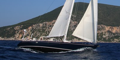 FIFTY FIFTY 1 FIFTY_FIFTY_CNB_76_sailing yacht_002
