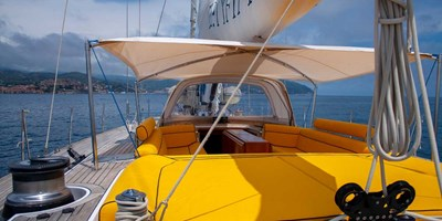 FIFTY FIFTY 2 FIFTY_FIFTY_CNB_76_sailing yacht_003