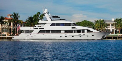 INSPIRED  0 121-crescent-inspired-luxury-yacht-for-sale-previous-CC-1