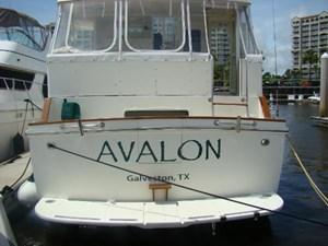 Avalon 7 8