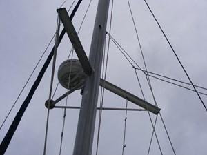 Mucho Gusto 11 Radar
