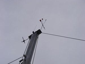 Mucho Gusto 10 Wind Instruments