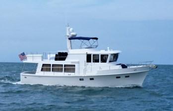 Triple 7 0 0_2780622_45_symbol_starboard_profile1