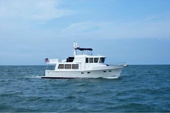Triple 7 2 1_2780622_45_symbol_starboard_profile2
