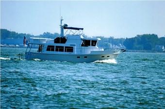 Triple 7 3 2_2780622_45_symbol_starboard_profile3