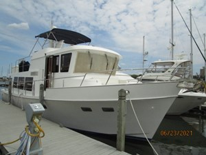 Triple 7 4 3_2780622_45_symbol_starboard_forward_profile1
