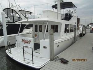 Triple 7 10 9_2780622_45_symbol_starboard_aft_profile1