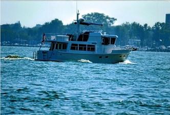 Triple 7 12 11_2780622_45_symbol_starboard_aft_profile3