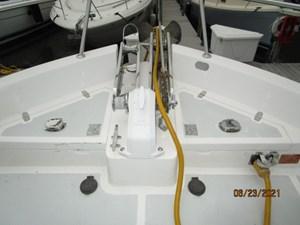 Triple 7 13 12_2780622_45_symbol_anchor_windlass