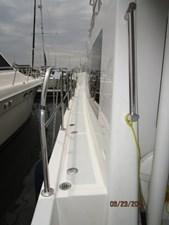 Triple 7 17 16_2780622_45_symbol_port_side_deck1