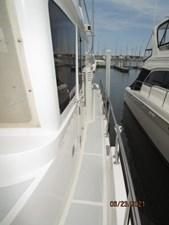 Triple 7 18 17_2780622_45_symbol_port_side_deck2