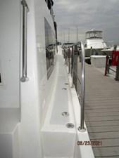 Triple 7 19 18_2780622_45_symbol_starboard_side_deck1