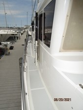 Triple 7 20 19_2780622_45_symbol_starboard_side_deck2