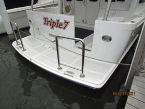 Triple 7 32 31_2780622_45_symbol_swimplatform