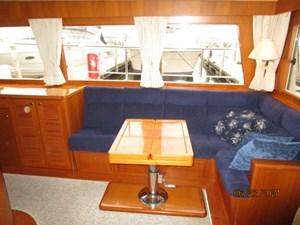 Triple 7 36 35_2780622_45_symbol_salon_starboard