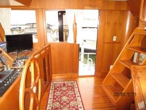 Triple 7 43 42_2780622_45_symbol_pilothouse_starboard