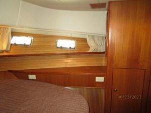 Triple 7 51 50_2780622_45_symbol_master_stateroom_starboard