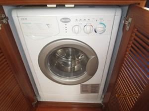 Triple 7 56 55_2780622_45_symbol_washer_dryer