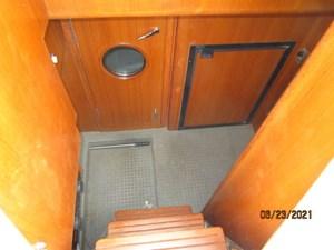 Triple 7 57 56_2780622_45_symbol_engine_room_access