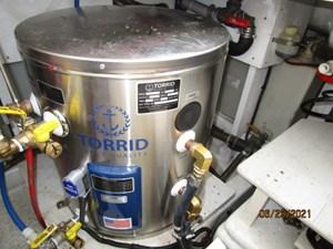 Triple 7 65 64_2780622_45_symbol_water_heater