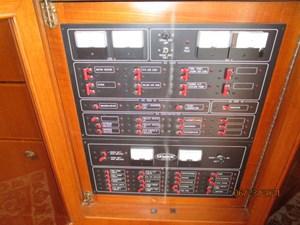 Triple 7 66 65_2780622_45_symbol_electrical_panel