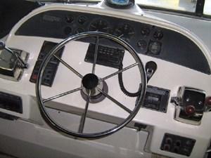 Delta Spirit IV  9