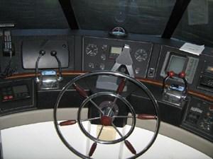 Delta Spirit IV  34