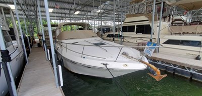 Purpose 8 8 Starboard Bow