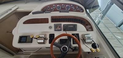 Purpose 16 16 Cockpit