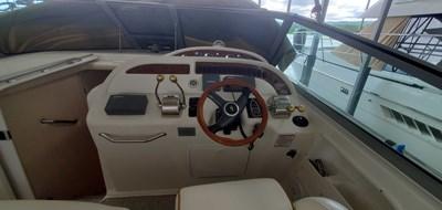 Purpose 17 17 Cockpit