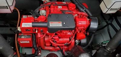 Purpose 46 46 Generator