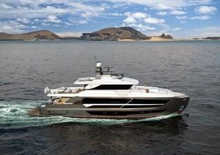 FD110 (New Boat Spec) 1 FD110