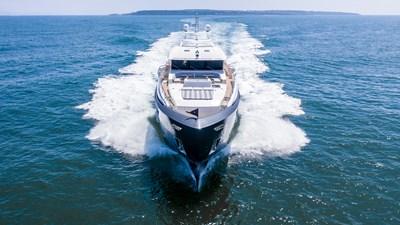 FD110 (New Boat Spec) 2 4-FD102-003-0887-R