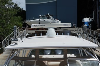 Sea Number 4 Sea Number 2012 GRADY-WHITE Freedom 307 Boats Yacht MLS #272100 4